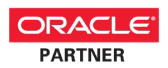 Oracle_partner_logo